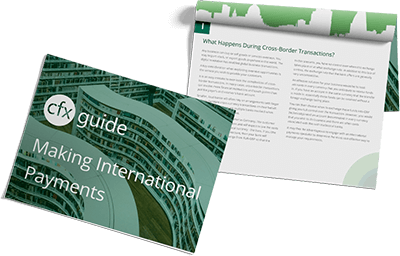 A Guide to Making International Payments